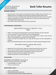 What Does Resume Mean Delectable Modern Day Resume Sample What Does Skills Mean A Resume 60
