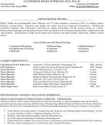 Professional Nursing Resume Nurse Resume Objectives Resume Examples Resume Objective Examples