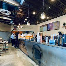 Bodhi leaf coffee reviews and bodhileafcoffee.com customer ratings for march 2021. Bodhi Leaf Coffee Traders Importer Roaster Coffee Bar