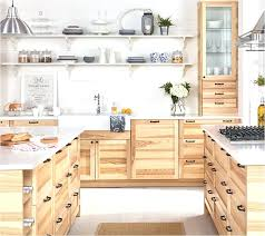 ikea kitchen cabinets cost kitchen ikea kitchen cabinet installation