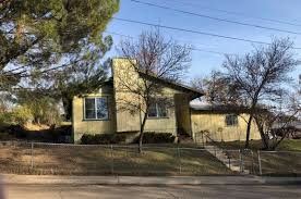 Houses Rent Lakeport Ca