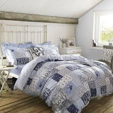 blue patchwork bedding duvet cover blue patchwork duvet cover king 228x218cm