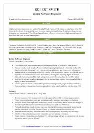 Technical Proficiency Resumes It Resume Samples Examples And Tips