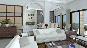 Exciting Software To Design A Room With Cool Living Home Amazing House  Interior S And Architecture ...