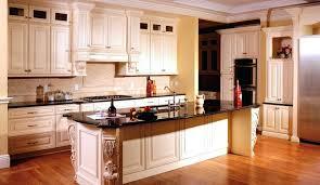 cream glazed kitchen cabinets photo 2 of appealing cream glazed kitchen cabinets for your small kitchen