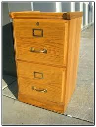 oak 2 drawer file cabinets wood two drawer file cabinets image result for used wooden drawer oak 2 drawer file cabinets