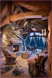 hunting lodge bedroom ideas usefull