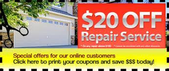 garage door repair federal wayOur Services  Garage Door Repair Federal Way WA