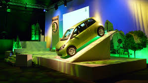 new car launches eventsProduct Launches  Acoustic Events