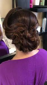 Nita's Hair and Beauty - Home | Facebook