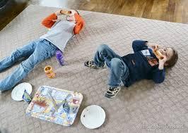 pet friendly area rugs elegant cut bound kid rug creative home inside 2