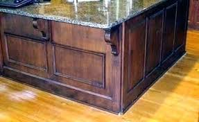 supports for granite countertops granite countertop support brackets grdrinfo corbels support granite countertops supports for granite countertops