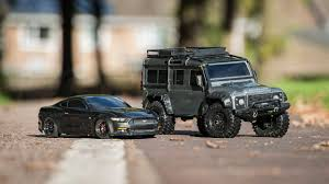 How Fast Is My Rc Car Rc Geeks Explains What Effects Your