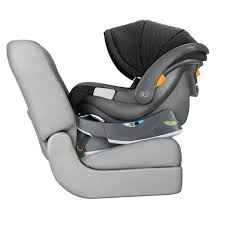 infant position