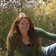 Ronda Smith (rsmith2871) on Pinterest