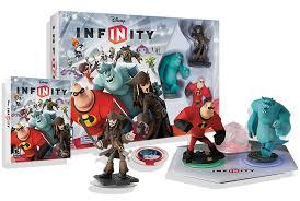 Disney Infinity 3 0 Everything You Need To Know Disney
