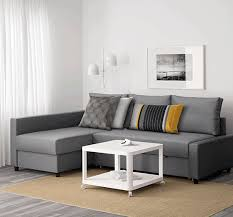 couches ikea. Simple Couches Corner Sofabed With Storage For Couches Ikea G