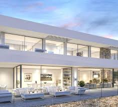 ultra modern architecture. Ultra Modern Architecture Luxury Villa Alto Builders House Designs .