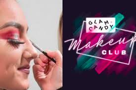 make up is not just for s edinburgh beauty set to offer boys cles