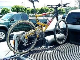 make bike rack for truck bed truck bed bike mount bike rack for truck bed bike make bike rack for truck