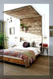 neutral bedrooms ideas neutral master bedroom paint colors full size of master bedroom paint colors neutral neutral bedrooms ideas