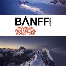 Round up the family and friends for some of the best festivals and fairs near boone, nc. Banff Center Mountain Film Festival World Tour