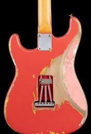 fender guitar wiring schematics images custom shop strat wiring custom strat blue custom bass wiring