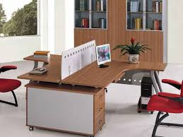 ... Office, Astonishing Ikea Office Desks Walmart Desks With Red Chair  And0desk And Pot And Calendar ...