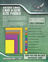 How Do You Protect Your Munchkin Cards Board Card Games