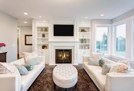 interior white paintWall Color White  Error Which You Can Find In Applying White