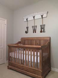 rustic nursery reclaimed corrugated sheet metal for fine benjamin moore color