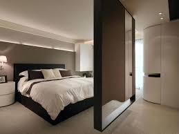 modern luxury master bedrooms. Apartment Master Bedroom Modern Luxury Apartments With 2 Bedrooms Near Me I