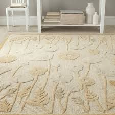 outstanding 97 best martha stewart and safavieh images on martha for martha stewart area rugs attractive