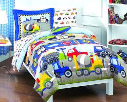 Amazon Race Car Toddler Bed Toys Games Adorable Bedding