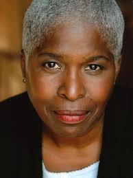 Cheryl Lynn Bruce | Writers Theatre