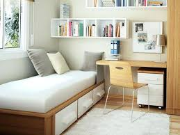 Study bedroom furniture Fitted Study Bedroom Furniture Student Study Desk Small Computer Desk With Storage News Desk For Sale Fitted Bedroom Ideas Study Bedroom Furniture Egutschein