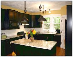diy painted black kitchen cabinets. Full Size Of Kitchen:pretty Diy Painted Black Kitchen Cabinets Cool Large Thumbnail :