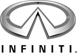 infiniti Logo Vector (.AI) Free Download