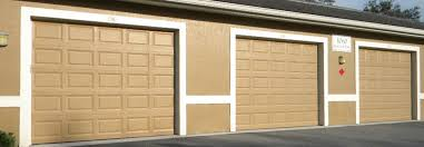 welcome to rob s door control llc serving gainesville and alachua county florida