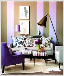 Purple Decor For Living Room Valuable Purple Living Room Accessories On Interior Decor House