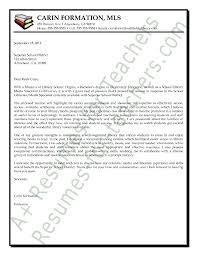 Hvac Cover Letter Sample Choice Image   Letter Samples Format