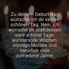 Geburtstag Lustige Sprüche Mann Infogb