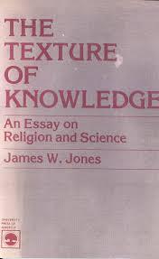 science vs religion essay papers services edu essay religion vs science essays 1511920