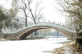 landscape bridge plans landscape bridge plans stone arch bridge building landscape in winter in old summer landscape bridge plans