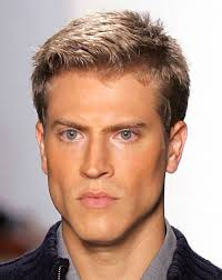 Best 25  Mens medium length hairstyles ideas on Pinterest   Medium additionally 2015 Haircuts For Men Photos   GQ also Cool messy short hairstyles for guys   Hairstyle   Pinterest also Best 45 Blonde Hairstyles for Men in 2017 as well  moreover 25  best Wavy hair men ideas on Pinterest   Men curly hair  Longer moreover  furthermore Best 25  Medium length hair men ideas on Pinterest   Mens hair as well Blonde Hairstyles for Men as well Short hairstyles for men with blonde hair   men and their hair besides Best 20  Men's hairstyles ideas on Pinterest   Men's cuts  Guy. on haircuts for guys with blonde hair