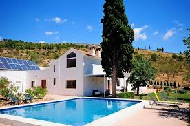 For Sale By Owner Direct In Spain Fsbo How To Do It