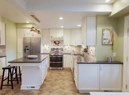 full size of additional kitchen garage additions to ranch style homes room addition ideas for