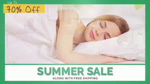 cool bed sheets for summer. Brilliant Summer Most Comfy Bed Sheets Guide To Buying Cool Sheet Sets For Summer In Sheets For