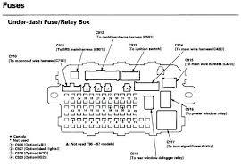 yamaha zuma engine diagram wiring schematics diagram yamaha zuma fuse box wiring diagrams source 2003 yamaha zuma scooter yamaha zuma engine diagram
