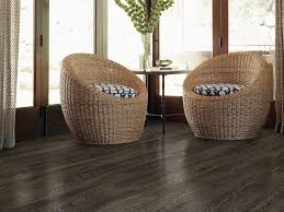 mila vinyl flooring vancouver from shaw floors
